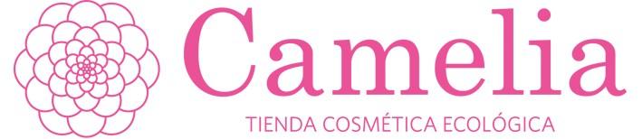 Camelia Ecocosmetica: Cosmetica Ecológica