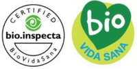 Certificacion Bio Yeidra